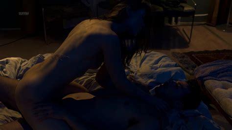 Nude Video Celebs Roxanne Mckee Nude Strike Back Se
