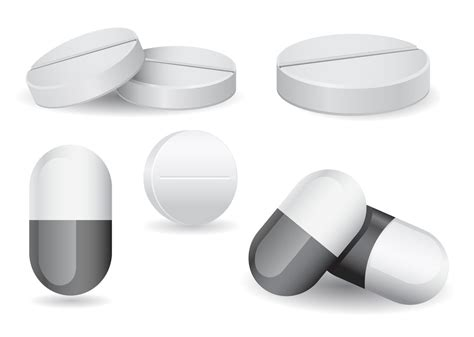 Pharmacist Responsibilities by Pharmacist Description