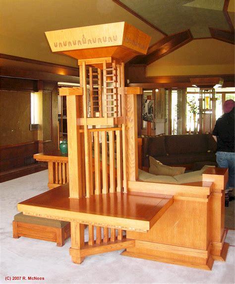 free wood furniture plans pdf