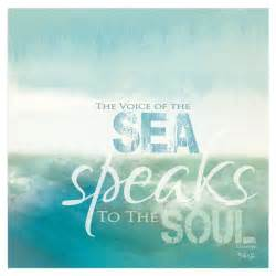 Sailboat Wall Decor Metal by 1000 Sea Quotes On Pinterest Ocean Quotes Quotes And