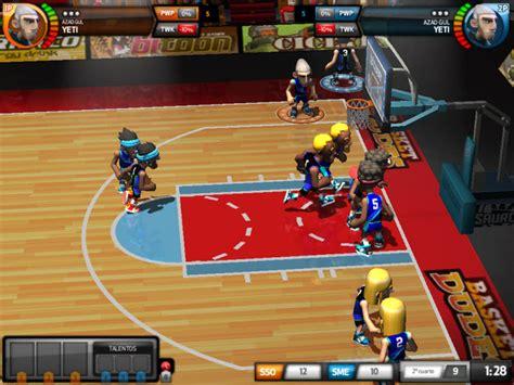 basketball games   fun
