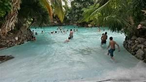 Piscine Center Avis : la piscine a vague photo de center parcs les hauts de bruyeres chaumont sur tharonne ~ Voncanada.com Idées de Décoration