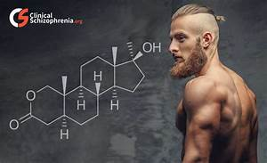 Anavar  Oxandrolone   Uses  Results  Cycle Dosages  U0026 Side Effects