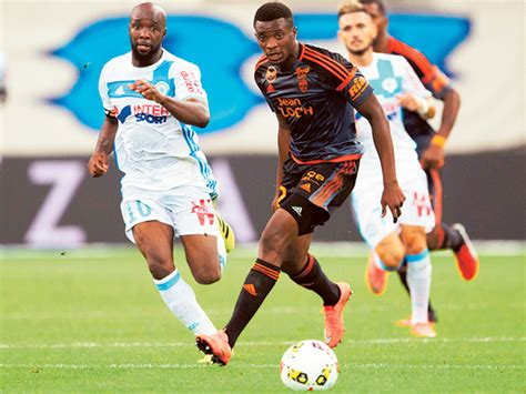 Al Jazira in line to sign Lassana Diarra   Uae-sport ...