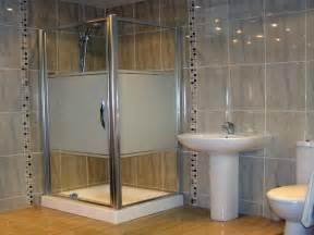 Bathroom Wall Tile Designs Bathroom Bathroom Wall Tiles Design Subway Tile Bathroom Tile Shower Designs Small Bathroom