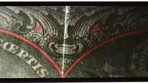 Satanic Rams Head 666 & YALE SKULL & BONES 322 On Devil ...