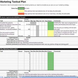 woods make business plans examples guide With simple marketing plan template for small business