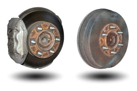 25+ Best Ideas About Car Brake System On Pinterest