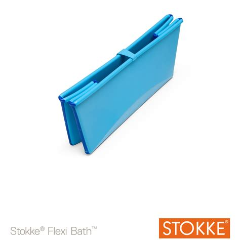 baignoire flexi bath de stokke 174 baignoires aubert