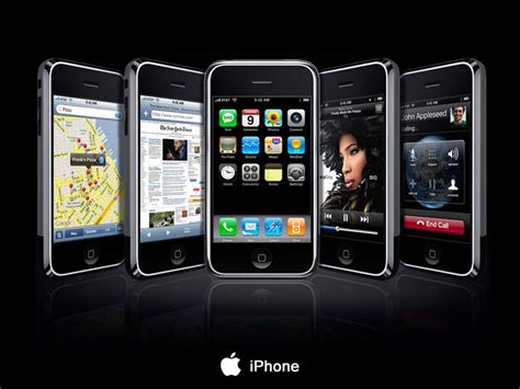 Iphone 5 Wallpaper Hd