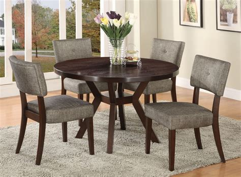 round dining table ideas nice dining room table chairs on related small round