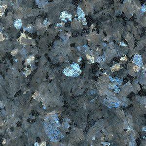 lowes premium granite colors blue pearl  consistent