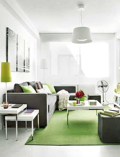 thoughtful interior design   small  square meter