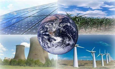 Альтернативные источники энергии виды и использование . институт радиобиологии нан беларуси
