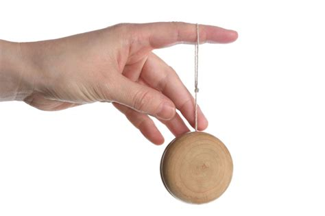 Construction Spending Continues To Yo-yo
