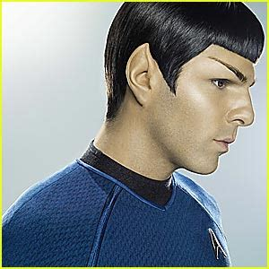 hairroin salon addicted  style spock