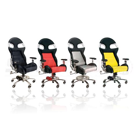 pitstop furniture lxe office racing chairs for your home