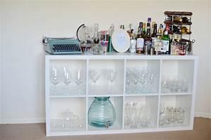Ikea Möbel Bestellen : ikea aufbewahrung vitrinenschrank ~ Michelbontemps.com Haus und Dekorationen