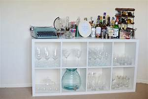 Ikea Rechnung : ikea aufbewahrung vitrinenschrank ~ Themetempest.com Abrechnung