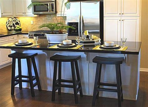 modern kitchen island stools best 25 kitchen island stools ideas on island