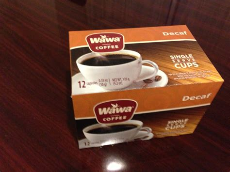 Wawa Single Cup Coffee 24 Pack (100% Colombian) Best Coffee Beans Malaysia French Filter Bean Roast For Espresso Glass Top Table Harvey Norman Delonghi Magnifica Break Free Download Corona Calories