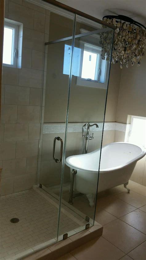 Bathroom Fixtures Tx by Custom Bath New Construction In Galveston Tx