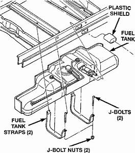 1999 Lincoln Continental Repair Manual  Lincoln  Wiring Diagram Images