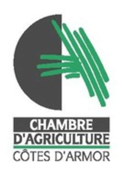 formation chambre agriculture chambre d 39 agriculture 22 a d e