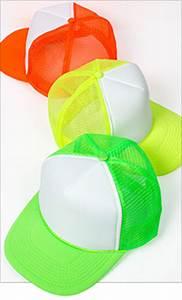 Custom Trucker Hats Personalized Trucker Hats Custom