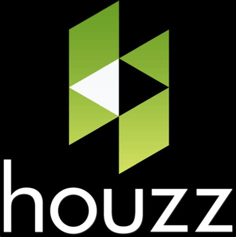 Houzz-5 Star Review Ranking! - Facings of America