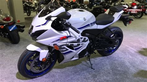 suzuki gsx rr  wallpapers hd