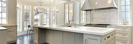 backsplash patterns for the kitchen backsplashes studio design gallery photo