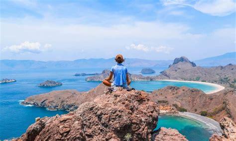 travel agency indonesia   operator indonesia