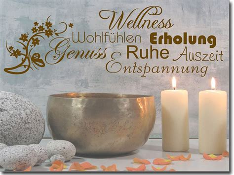 wellnessoase praxis fuer physiotherapie