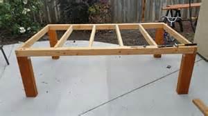 tisch selber bauen. tisch selber bauen tisch selber bauen, Gartenarbeit ideen