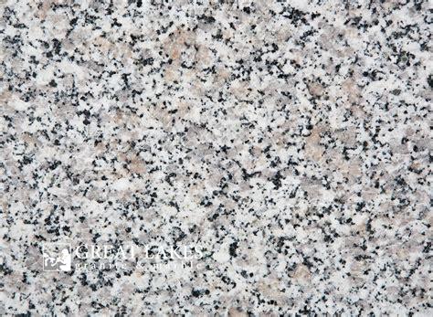 rosa beta granite great lakes granite marble