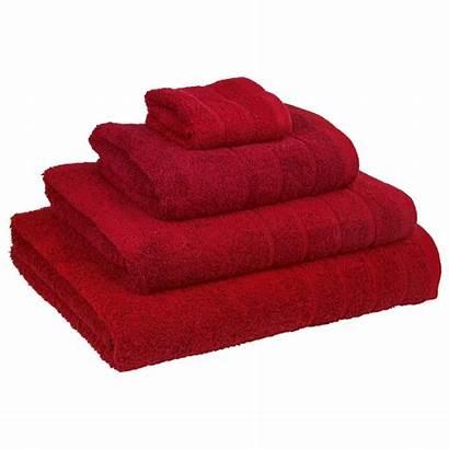 Cotton Egyptian Turkish Plum Face Therange Towel