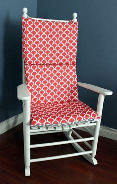 chair cushion covers rocking chair cushions and chair