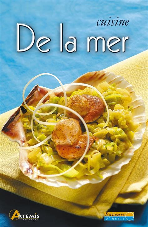 la cuisine de la mer cuisine de la mer avaxhome