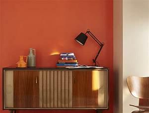 Castorama Peinture Exterieure : 1000 id es sur le th me couleurs de peinture rouge sur ~ Premium-room.com Idées de Décoration