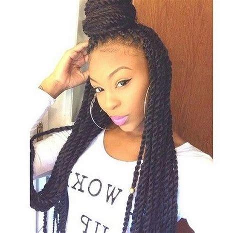 rajout cheveux tresse africaine