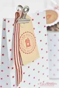 Geschenktüten Selber Basteln : diy geschenkt ten selber machen kleine geschenke basteln ~ Watch28wear.com Haus und Dekorationen