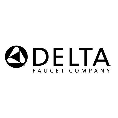 kitchen faucet logos delta faucet logo car interior design