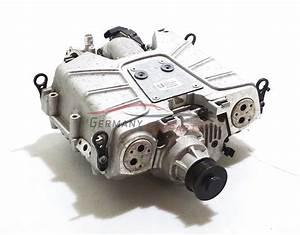 Original Audi Q5 8r Kompressor Turbo 3 0 Tfsi Turbolader