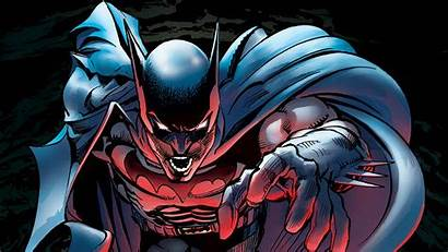 Batman Comic Wallpapers Comics 4k Wallpapertip Wallpaperxyz