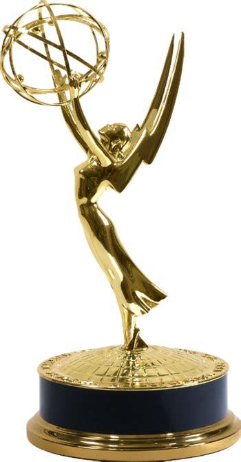 Emmy Award / Useful Notes - TV Tropes