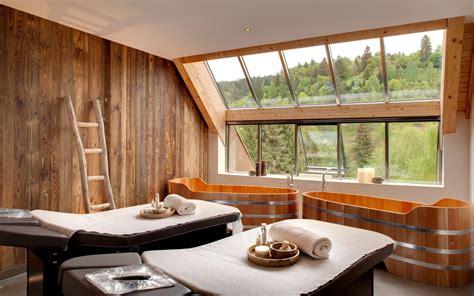 deco chambre de charme luxury spa getaways spa breaks with relais châteaux