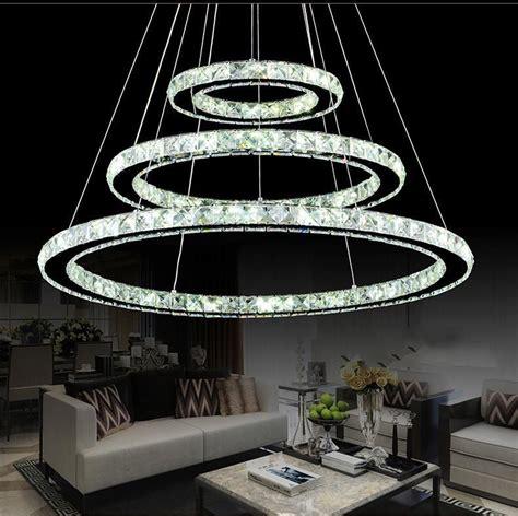 k9 led pendant lights kitchen lighting pendants