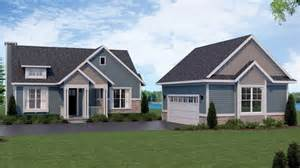 puckaway home floor plan wausau homes