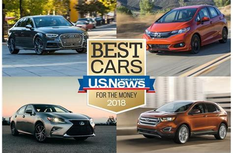 cars   money  news world report